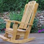 כיסא נדנדה, דגם: דגם: בלו 91. הזמנה באופן אישי: מידות וצבע.