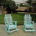 כיסאות הנקה,דגם בלו 83,מעץ מלא, במידות שונות ובמגוון צבעים.