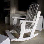 כיסא הנקה,דגם בלו 83,מעץ מלא, במידות שונות ובמגוון צבעים.