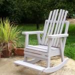 כיסא נדנדה עם מדרך לרגליים.כיסא הנקה,דגם בלו 83,מעץ מלא, במידות שונות ובמגוון צבעים.
