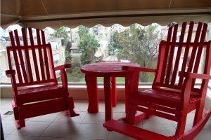 כיסאות-נדנדה-לגינה-מרפסת-2