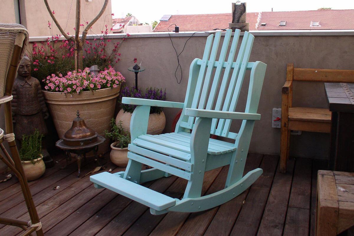 כיסאות-נדנדה-לגינה-מרפסת-4