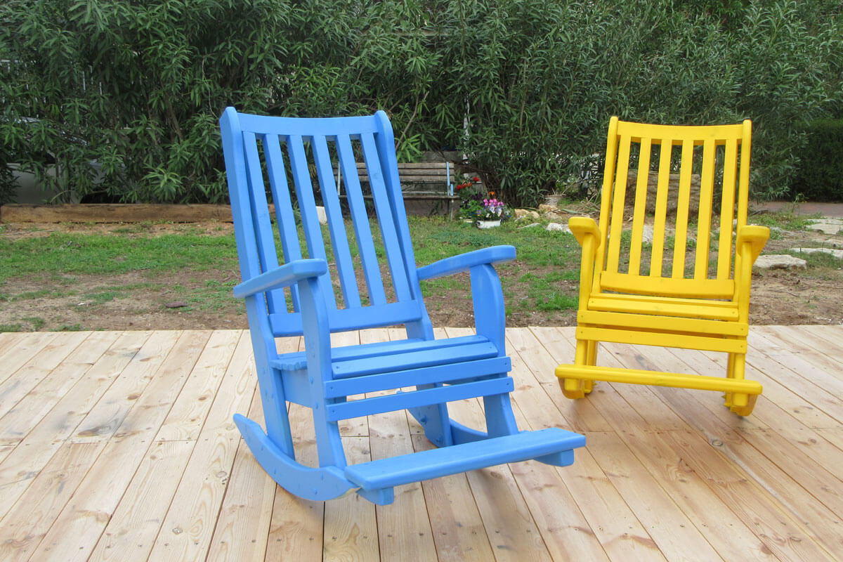 כיסאות-נדנדה-לגינה-מרפסת-5
