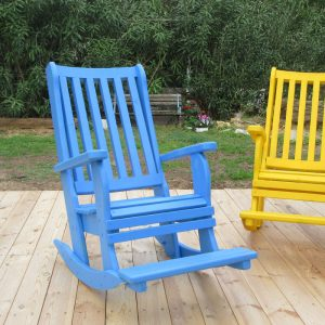 כיסאות נדנדה לגינה ולמרפסת BeLLo 88