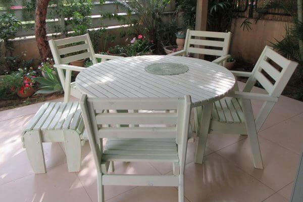 פינות-ישיבה-5