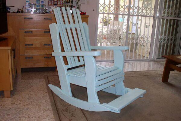 כסאות-הנקה-1