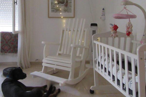 כסאות-הנקה-2
