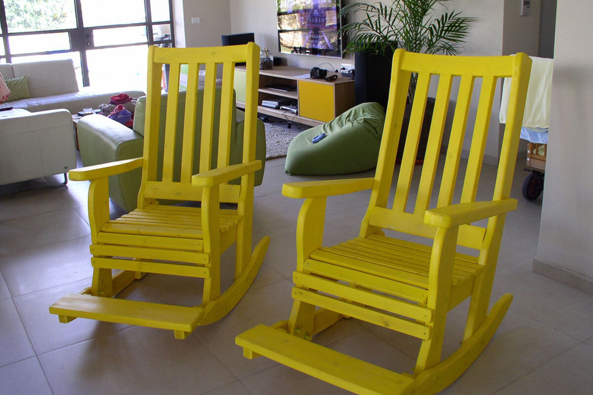 כסאות-הנקה-3