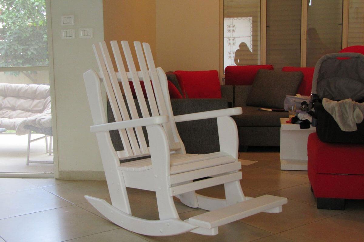 כסאות-הנקה-4