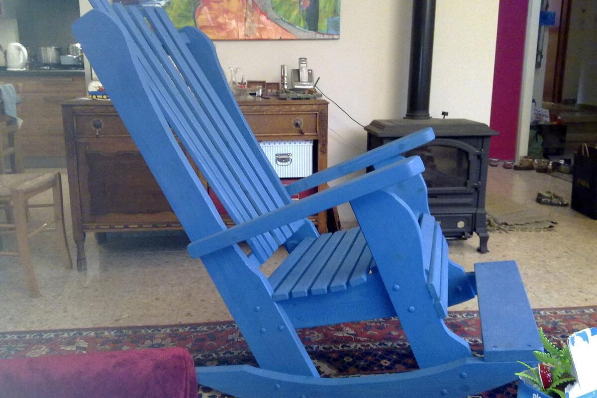 כסאות-הנקה-5