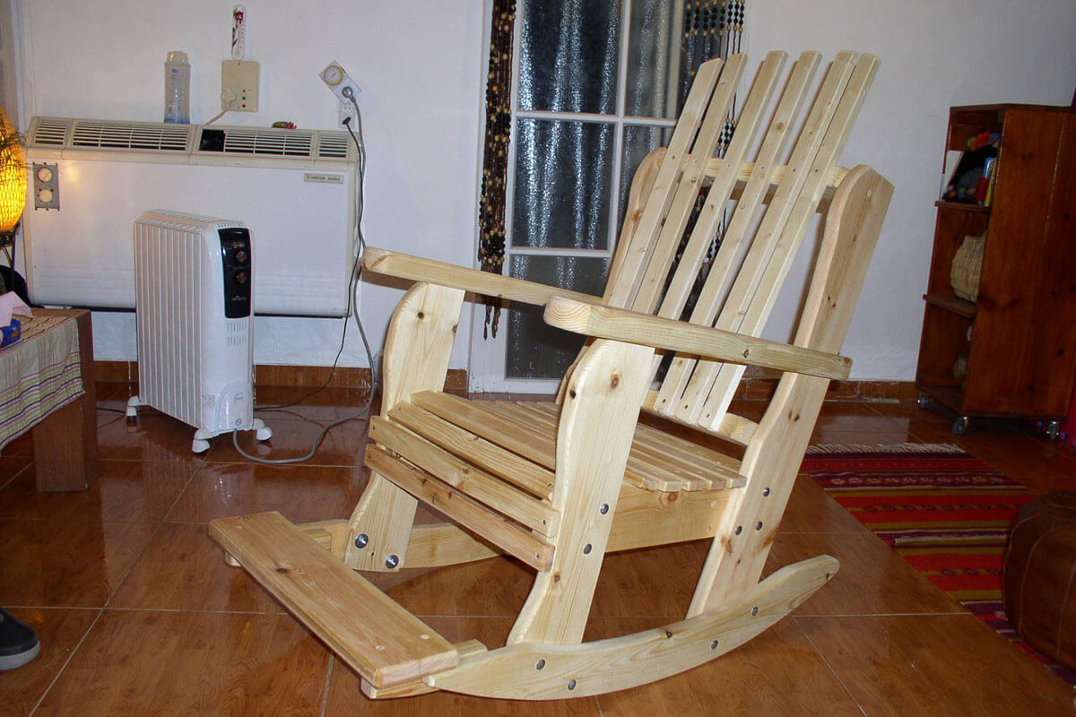 כסאות-הנקה-7