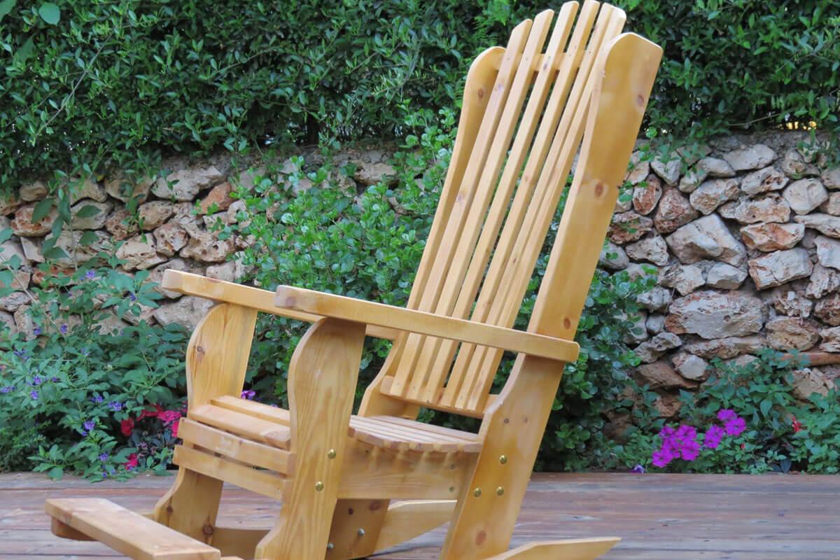 כסאות-הנקה6