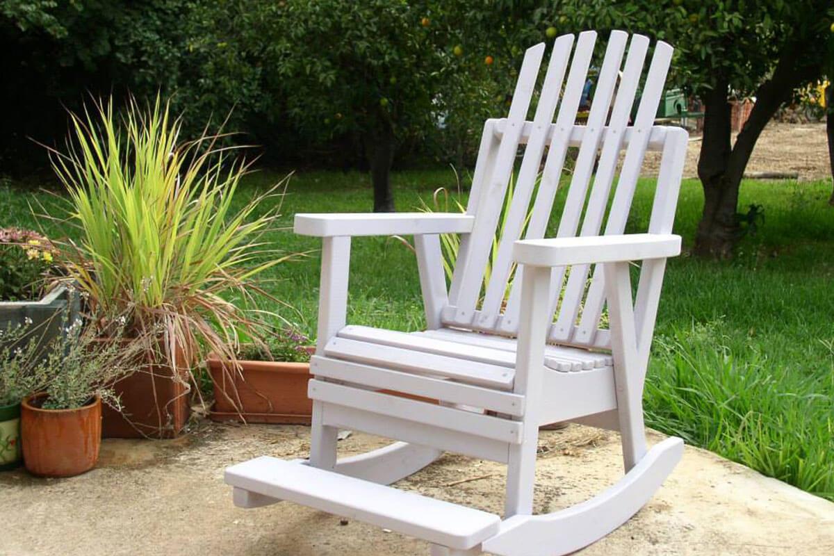 כסא-נדנדה-1