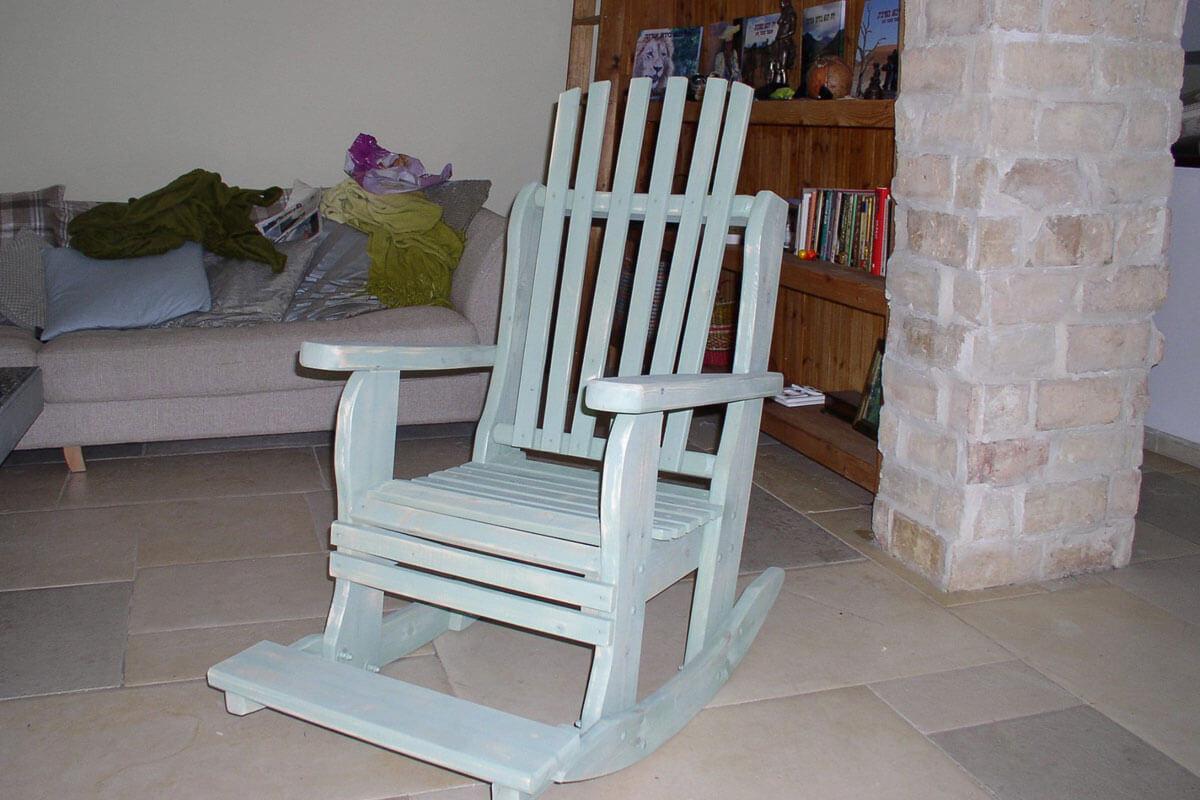 כסא-נדנדה-2