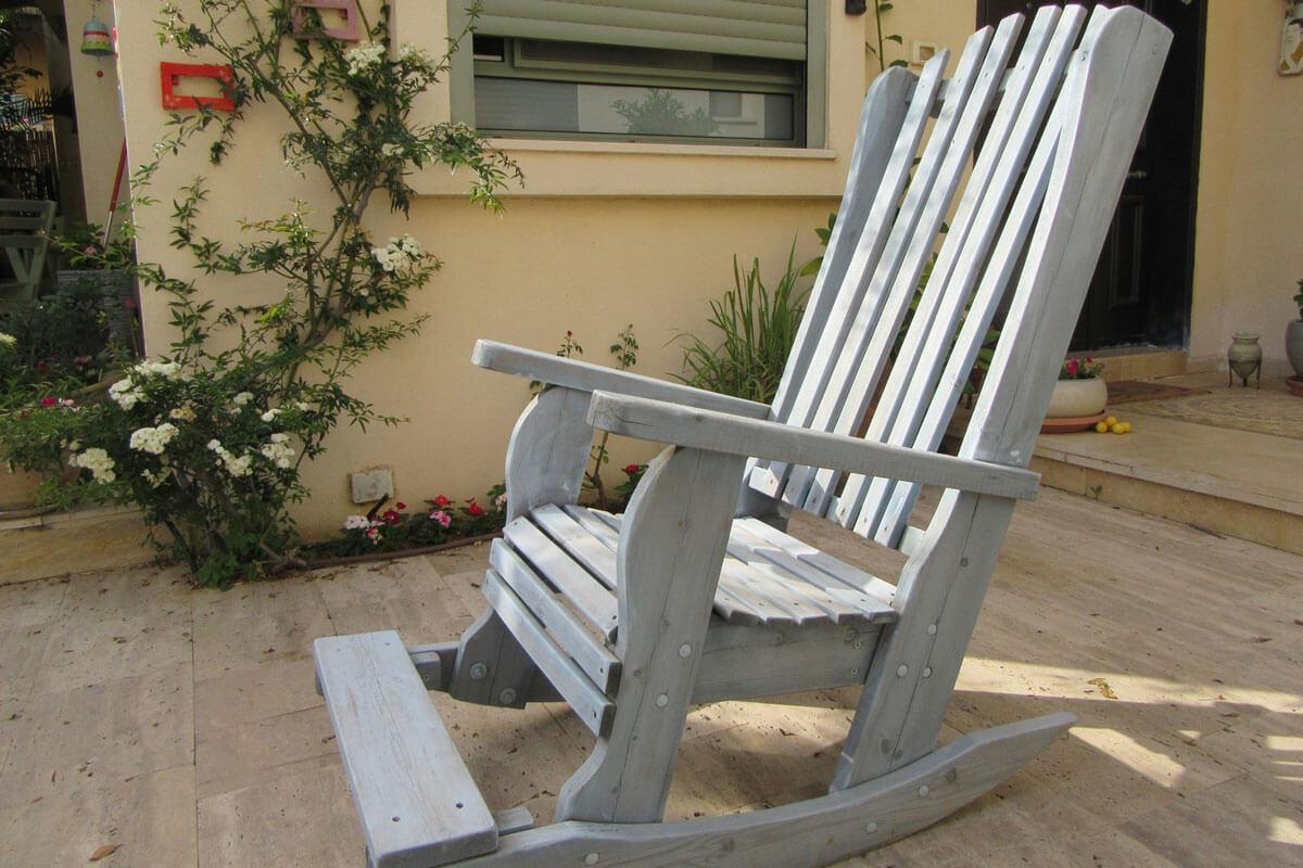 כסא-נדנדה-3