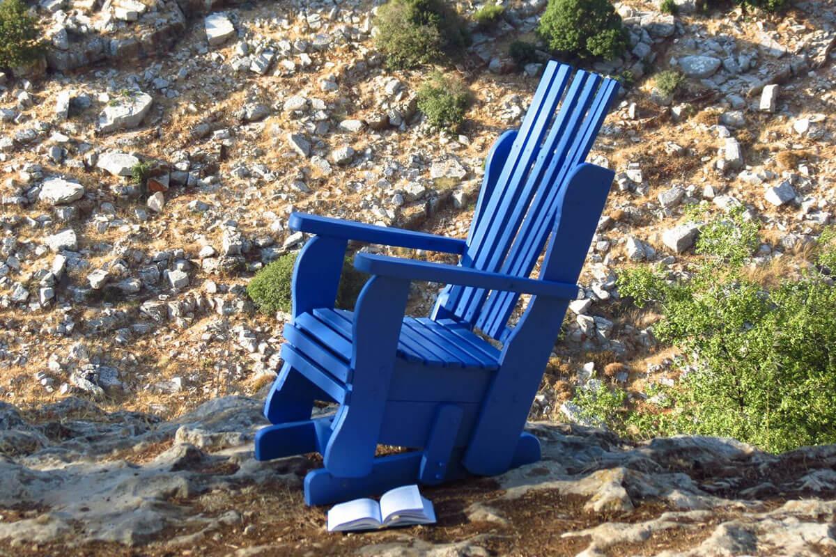 כסא-נדנדה-6