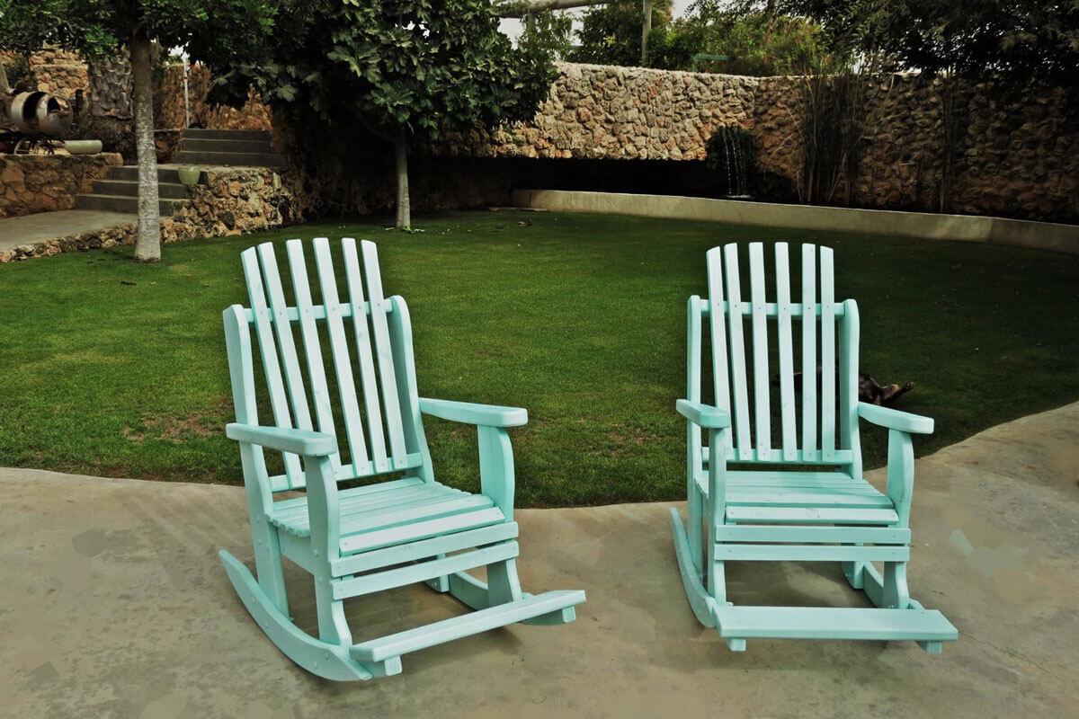 כסא-נדנדה-7