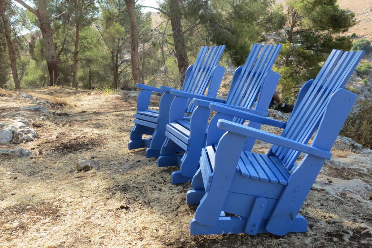 כסא-נדנדה-8