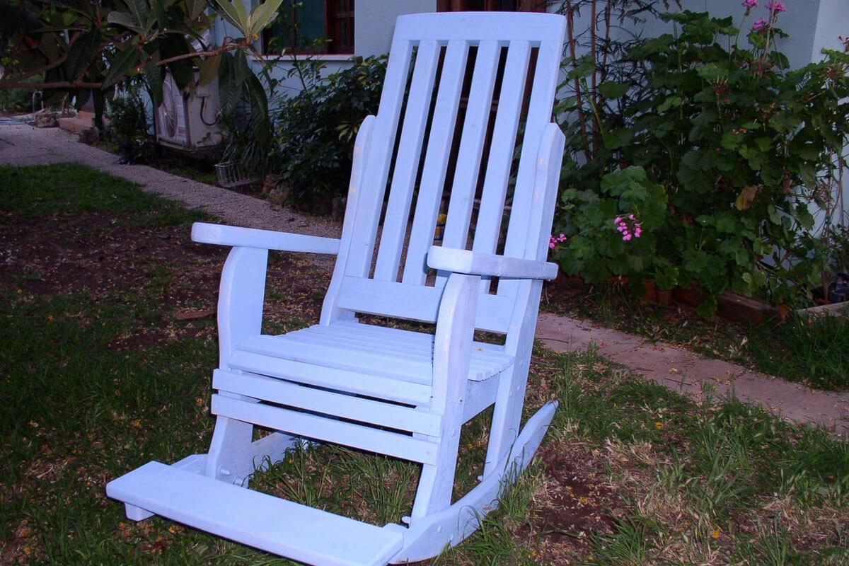 כסא-נדנדה-9