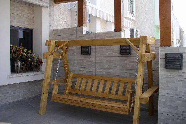 נדנדה-למרפסת-2
