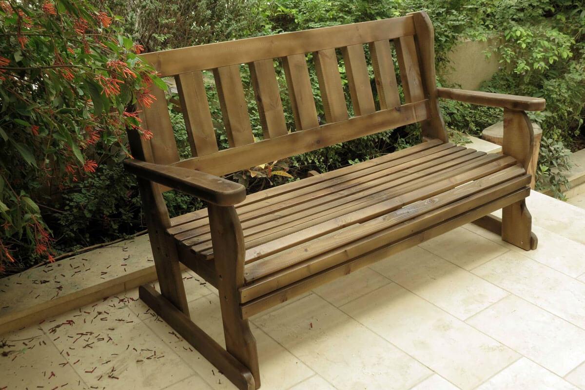 ספסל-עץ-מלא-סטטי-10