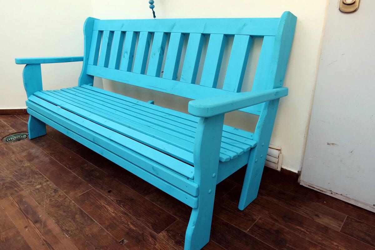 ספסל-עץ-מלא-סטטי-3