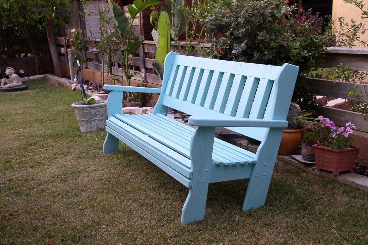 ספסל-עץ-מלא-סטטי-4