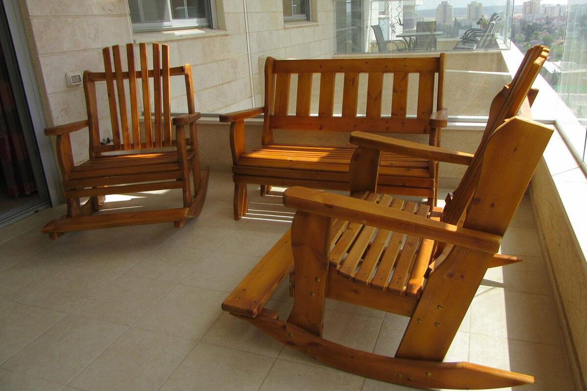 פינות-ישיבה-מעץ-2