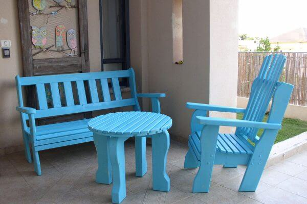 פינות-ישיבה-מעץ-3