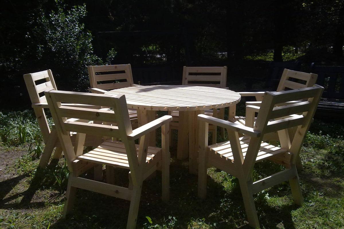 פינות-ישיבה-מעץ-4
