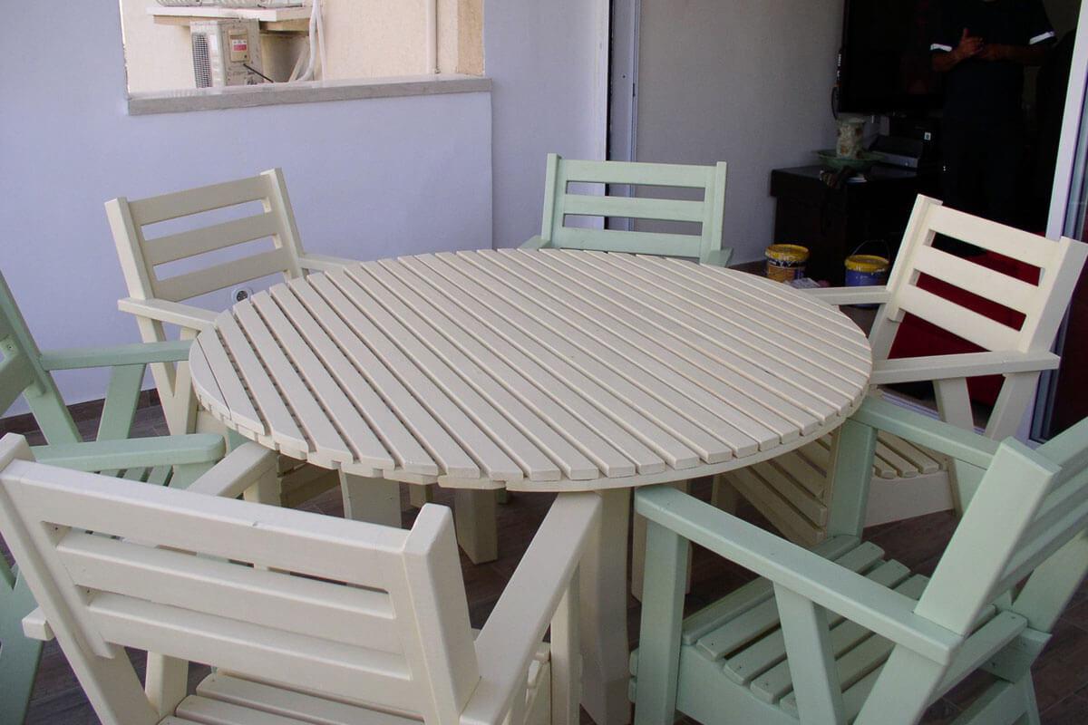 פינות-ישיבה-מעץ-5