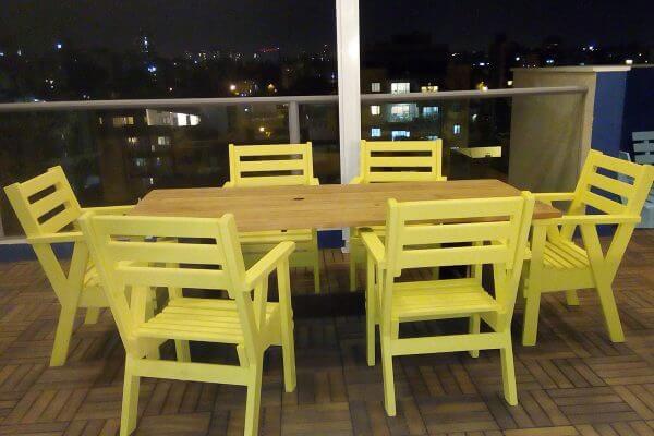 פינות-ישיבה-שולחן-מלבני-1