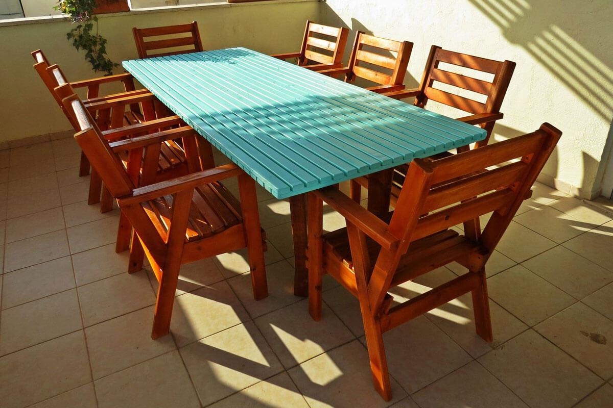 פינות-ישיבה-שולחן-מלבני-2